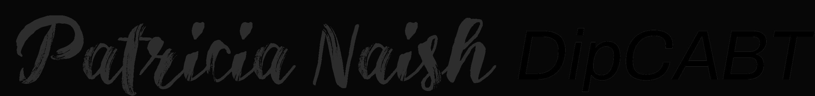 PN signature